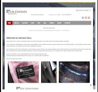 Heilemann Fabrics GmbH