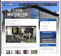 KS Fliesen GmbH